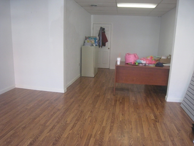 2 Maplewood Street Malden MA 02148