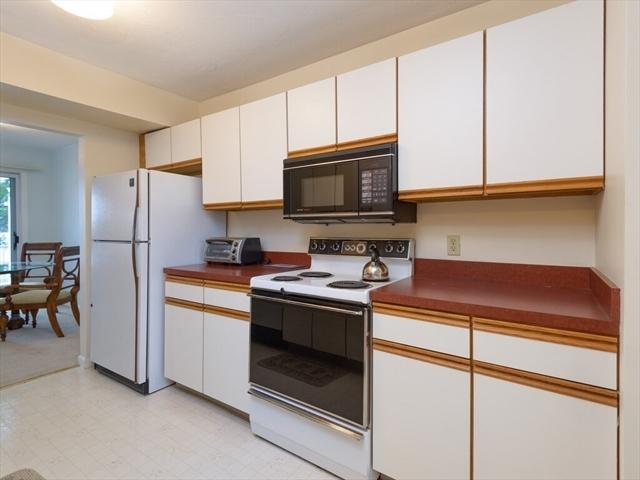 103 Beacon Park Webster MA 01570