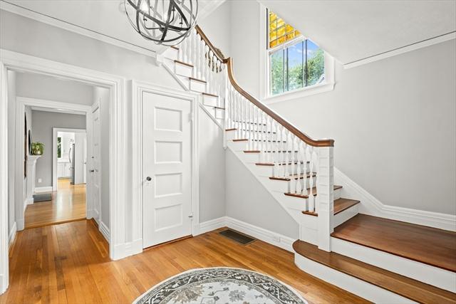20 Orient Avenue Melrose MA 02176