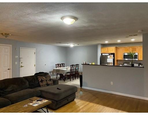 Photos of apartment on Main St.,Malden MA 02148