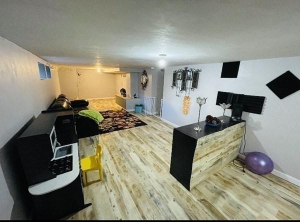 154 Larkin Street Revere MA 02151