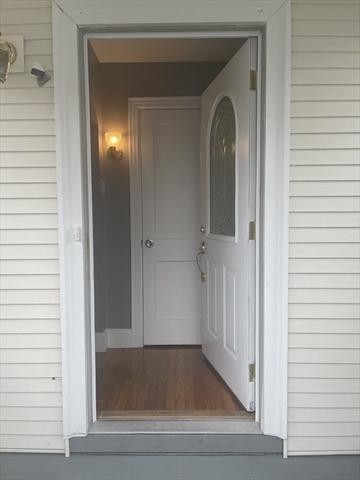 68 Grandview Street Springfield MA 01118