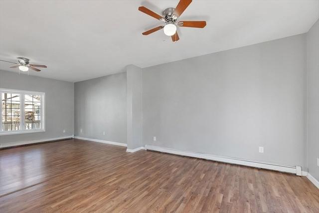 1 Maynard Avenue Webster MA 01570