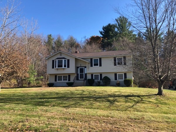 11 Perryville Road Webster MA 01570