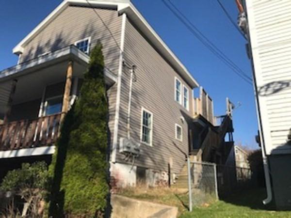 106 Greenwood Street Gardner MA 01440