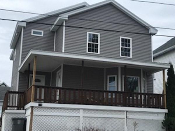 Photo of 106 Greenwood Street Gardner MA 01440