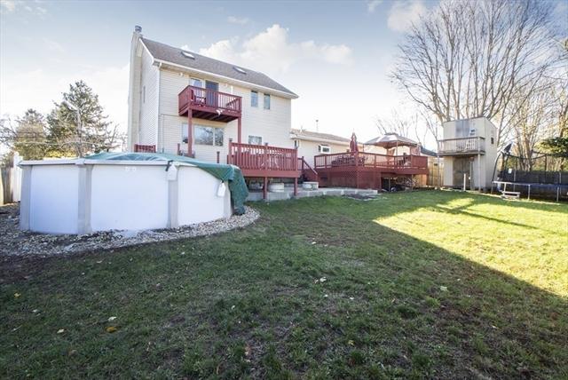 573 Gardners Neck Road Swansea MA 02777