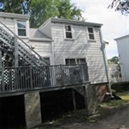 378 Summer Street Lynn MA 01905