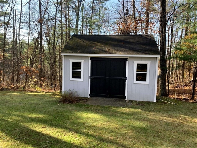 138 Kennedy Road Belchertown MA 01007