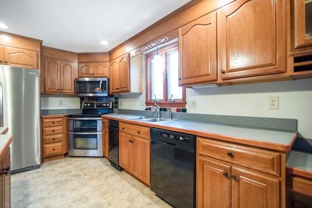 79 Bear Hole Road West Springfield MA 01089