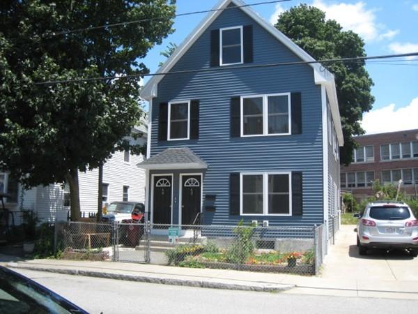 62 Lane Street Lowell MA 01851