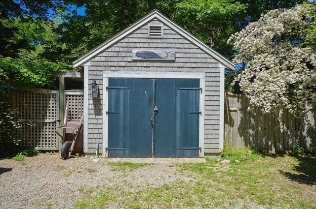 162 Route 6A Yarmouth MA 02675