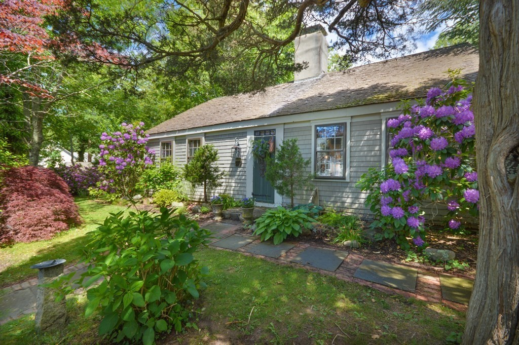 162 Route 6A, Yarmouth, MA 02675