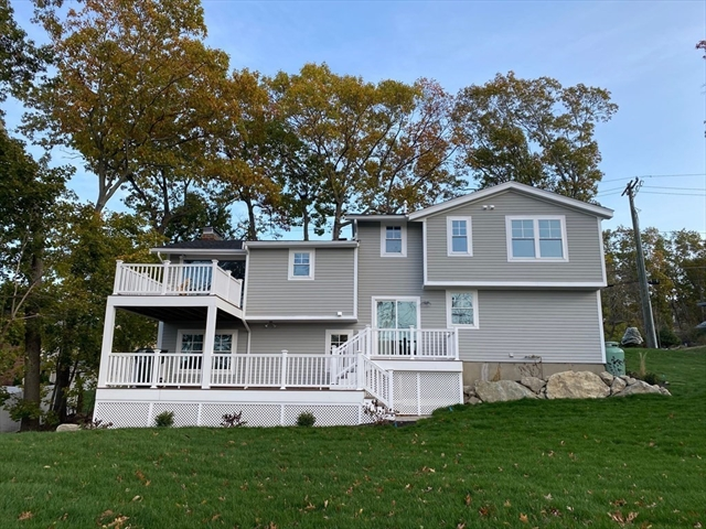 49 Thornberry Road Winchester MA 01890