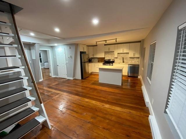 77 Webster Street Boston MA 02128