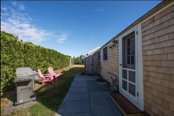 9 Scallop Terrace Chatham MA 02633