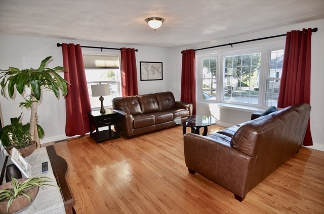 93 Millard Avenue Lynn MA 01904