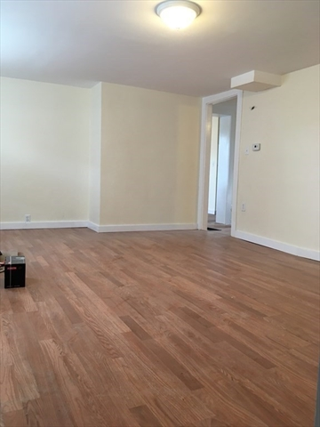 5 Kimball Ct, Natick, MA, 01760,  Home For Rent