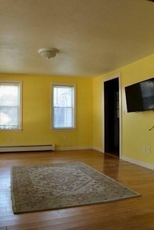 38 Spruce Street Shrewsbury MA 01545