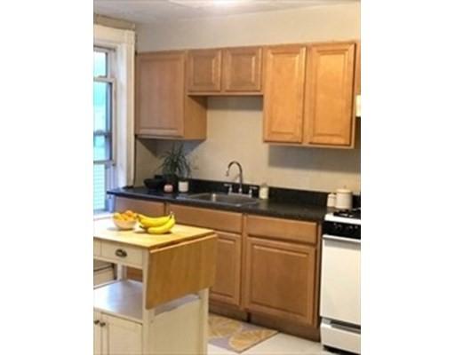 Photos of apartment on Belgrade Ave.,Boston MA 02131