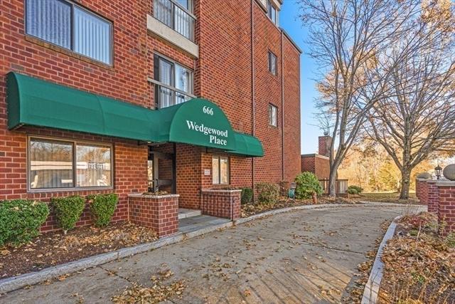 666 Main Street Winchester MA 01890