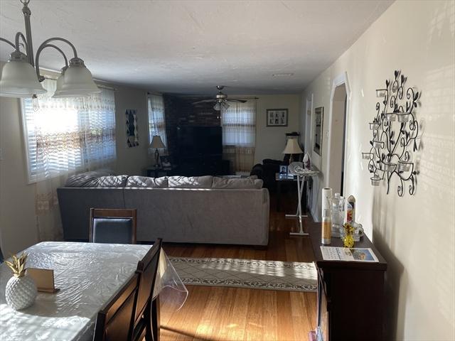238 E High Street Avon MA 02322
