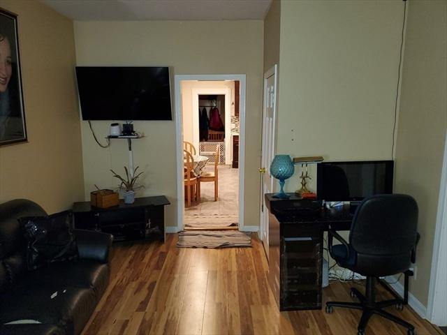 741 Randolph Street Abington MA 02351