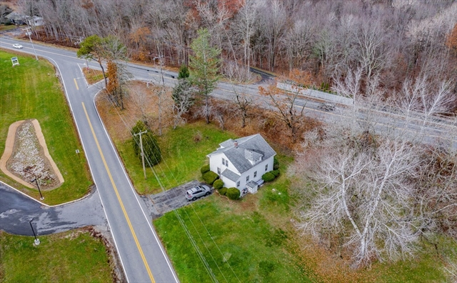 4 Mill Valley Road Hadley MA 01035