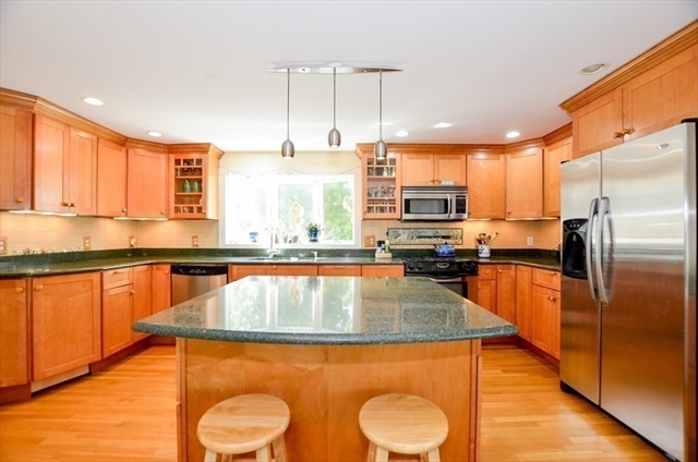 70 & 62 Water Street Marion MA 02738