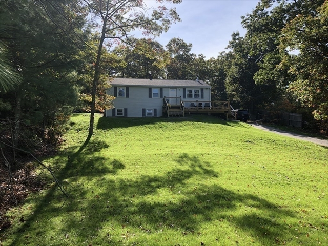 45 Lafayette Road Plymouth MA 02360