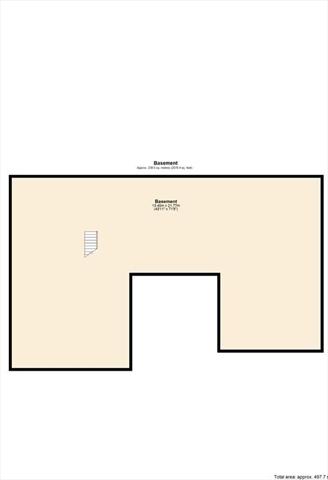 67 Saint James Place Attleboro MA 02703