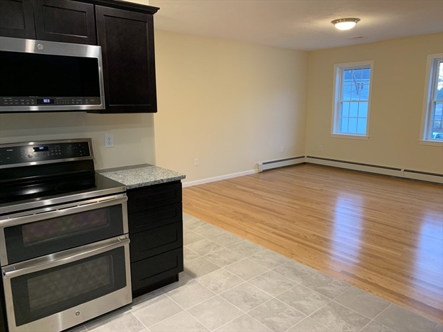 Lot 58/235 Forbes Road Rochester MA 02770