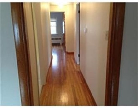 42 Chestnut Street Belmont MA 02478