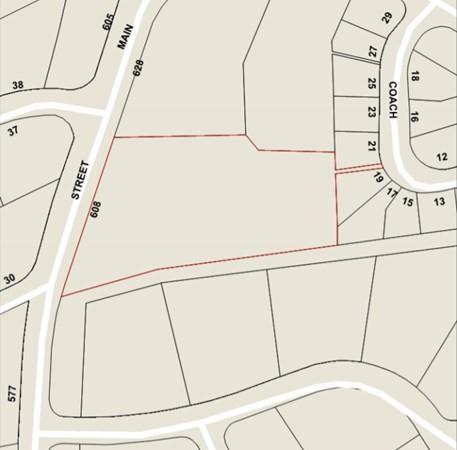 608 Main Street Dennis MA 02660