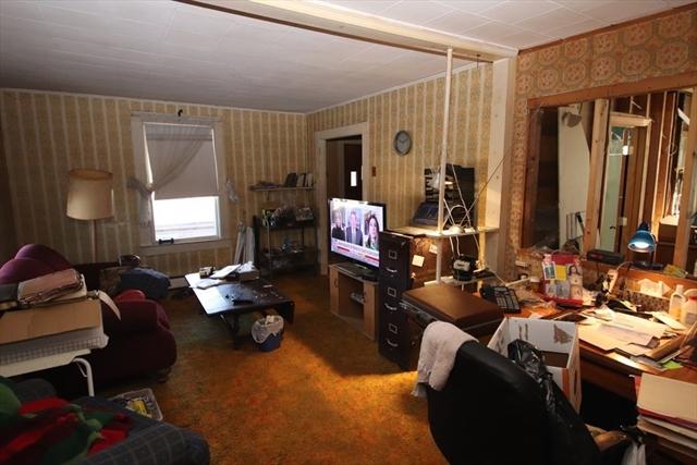 5 Bradford Terrace Saugus MA 01906