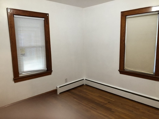 50 E Pleasant Street Lawrence MA 01841