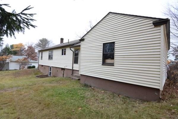 316 Oak Street Methuen MA 01844