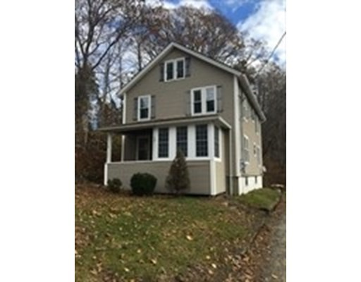 Property for sale at 295 Chestnut Hill - Unit: 2, Athol,  Massachusetts 01331