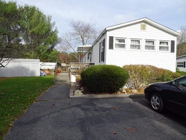 11 Bayberry Lane Kingston MA 02364