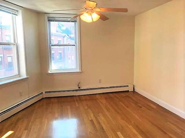 382 North Street Boston MA 02113