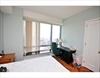 2 Avery St 30B Boston MA 02111 | MLS 72757830
