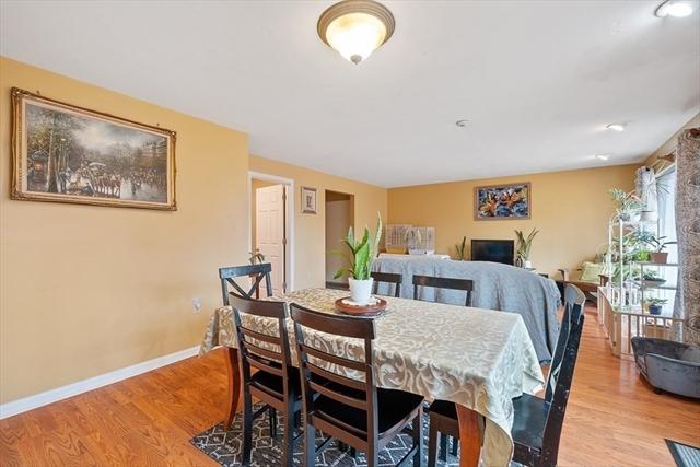 122 Edgelawn Avenue North Andover MA 01845
