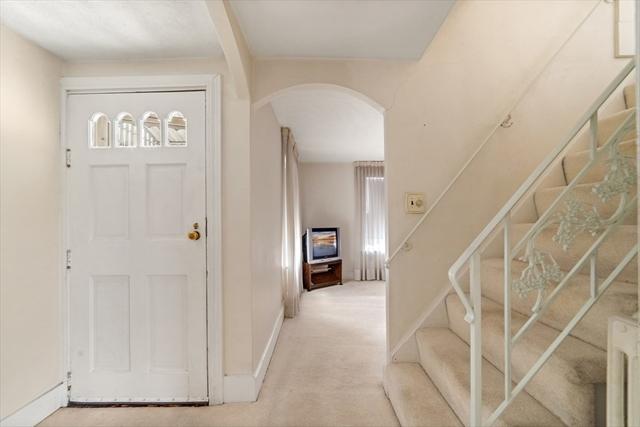 47 Washburn Street Chelsea MA 02150