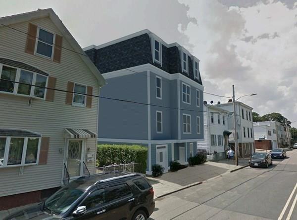197-199 Condor Street Boston MA 02128