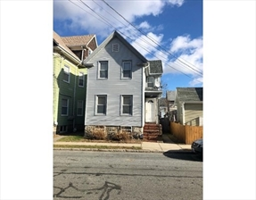 46 Richmond St., New Bedford, MA 02740