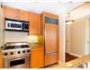 1 Avery St 17C Boston MA 02111 | MLS 72757888