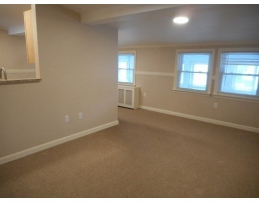 Photos of apartment on Grimshaw St.,Malden MA 02148