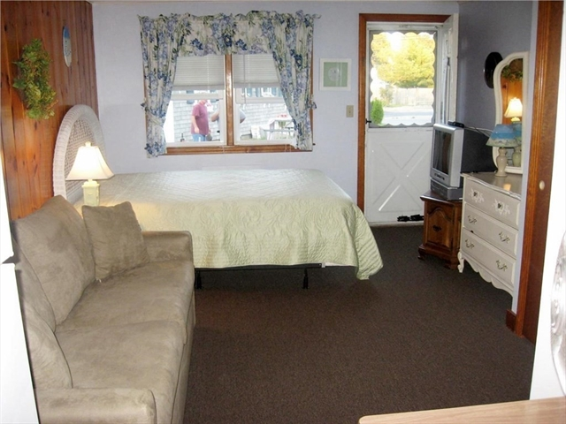 49 LOWER COUNTY Road Dennis MA 02639