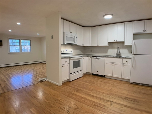 48 Great Road Acton MA 01720