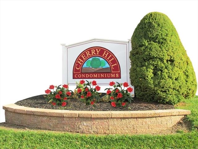 16 Maple Crest Circle Holyoke MA 01040